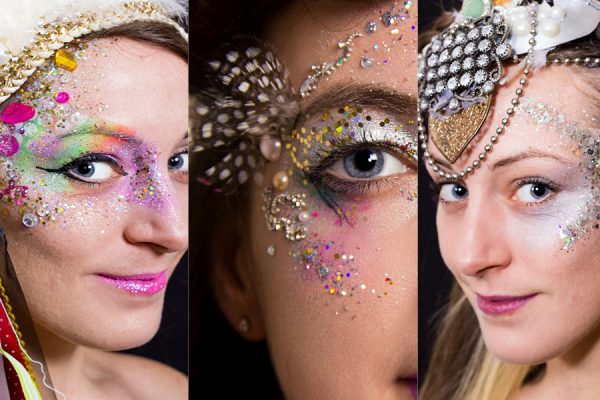 Follies-Glitters-and-Festival-Make-Up